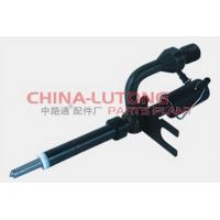 Quality Diesel Injector 26964, Pencil Nozzle for Caterpillar for sale