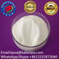 Quality High Purity Antidiabetic Active Pharmaceutical Ingredients Nateglinide CAS 105816-04-4 for sale