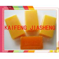 Quality Translucent Soap for sale