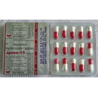 Best PURE ,Ephedrine hcl,Ketamine hcl,Ephedrine tablets,  Pseudoephedrine  POWDERSKYPE:moen.roland wholesale