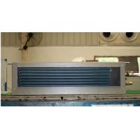 EKCC015A 3600W Split Air Conditioning Units 220V 50Hz For Office Buildings