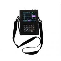 Quality Best price for Portable Ultrasonic Flaw Detector for sale