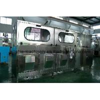 Quality Reliable Machinery 5 Gallon Water Filling Machine (QGF) for sale