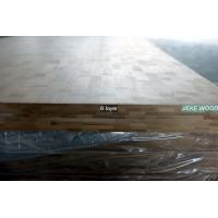 Quality SELL  Bamboo worktop and furniture board for sale