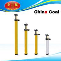 Quality DWX Suspension single hydraulic prop for sale