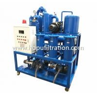 Quality transformer oil regeneration machine price,vacuum transformer oil processing equipment, cable oil purification unit for sale