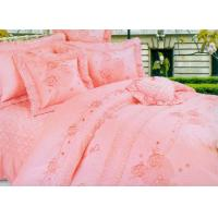 Best bedding sets wholesale