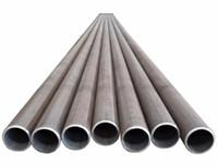 Quality Carbon Steel ASME SA 192 for Pressure Vessel, Heat Exchanger and Boiler for sale