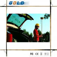 Low Noise Optional Field Controllers RTK GPS GNSS Receiver