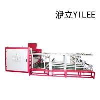 China cheap used t shirt heat press sublimation printing machine in Colombia on sale