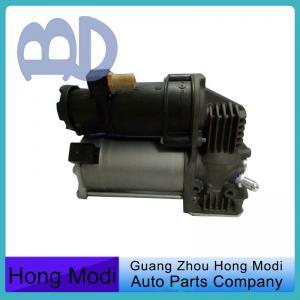 Best Land Rover LR038118 Air Shock Compressor , Air Bag Suspension Pump Auto Spare Part wholesale
