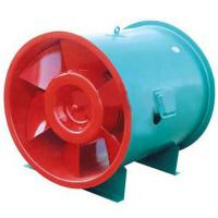 Quality warehouse Explosion-proof Exhaust blower with foot suport for sale