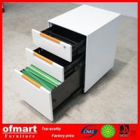 Best rolled metal cabinet wholesale