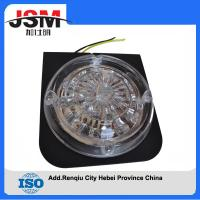 LED truck lights, flashing truck LED lights with a low price