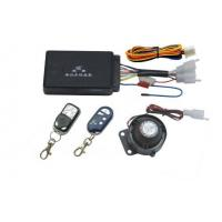 Best motorcycle anti-theft device wholesale