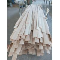 Quality sell  wood shutter components for sale