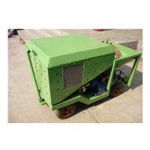 Quality LS-300YT Power Sprayer Machine for sale