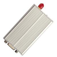 Best RF Module, 500mW DB9 tin RF Transceiver Module Radio Modem HR-1028A wholesale
