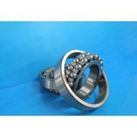 Quality 40 Mm Id Ball Bearing Machinery Transmission Ball Bearing 1208 for sale
