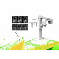 Best High Definition Dental Cone Beam CT 3-In-1 Dental Imaging Highest Technology wholesale