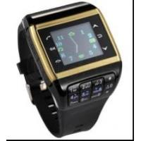 Best  JPEG Image File Format Bluetooth Data Transfer Cell Phone Wrist Watches  wholesale