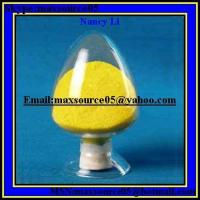 China Trenbolone Enanthate on sale