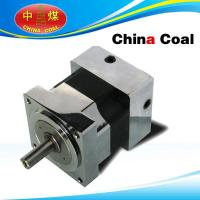 Quality Planetary  Reducer for sale