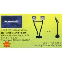 Best Bowling Scoring System wholesale