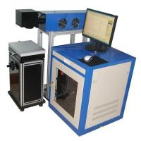 Quality CO2 Laser Marking Machine for sale