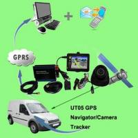 Best GPS Navigator tracker-GPS navigator tracking device wholesale