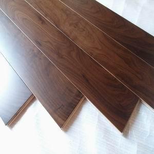 Quality American Walnut Flooring (AW-I) for sale