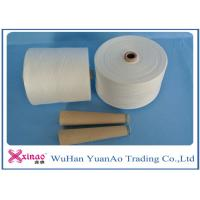 Best 30/2 & 30/3 Bright 100% Spun Polyester Yarn on Paper Cone / Plastic Cone / Hank wholesale