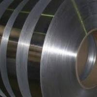 Buy cheap 3003 Mill Finish Polished Aluminum Strips For Aluminum Spacers from wholesalers