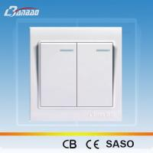 LK4003 white light switch