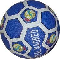 Beatiful Mini Soccer ball Rubber or Football Machine / Hand Sewing Sports Ball