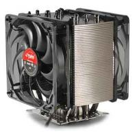 Best CPU cooler wholesale