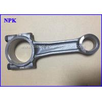 China Mitsubishi Diesel Repair Pars of 4D35 Connecting Rod Assy In Stock on sale