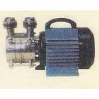 Quality SZ water-ring vacuum pump for sale
