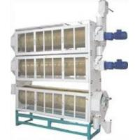MJXT Length grader of rice processing machinery
