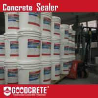 Quality Lithium Silicate Concrete Densifier, Competitive Price for sale