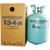 Quality R134a,R134A Refrigerant r134a for sale