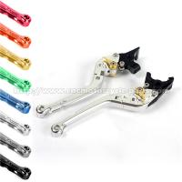 Buy Long Folding Motorcycle Brake Clutch Lever For Bimota DB 6 7 8 2008-2011 at wholesale prices