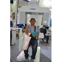 Best CMOS Flat Planet Sensor Dental CBCT Cone Beam CT Imaging With Dose Optimization wholesale