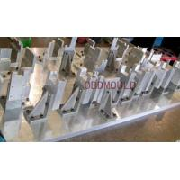 impact Checking Fixture For Metal Stamping Die