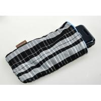 Best Multi-Functional Mobile Phone Belt Pouch / Cell Phone Bag odm-r5 wholesale