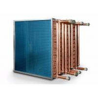 Quality Chemical gas condensation cooling, commercial and industrial refrigeration cooling, energy gas recovery system cooling for sale