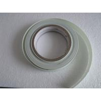 Buy cheap HHTPB-200 blue-green glow in the dark tape/high brightness and long afterglow from wholesalers