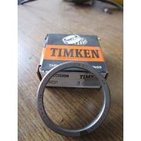 Quality NEW TIMKEN 08231 TAPERED ROLLER BEARING         manufacturing equipment    heavy equipment parts for sale