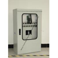 Quality DTU Network Feeder Power Distribution Terminal Automation Device High Performance for sale