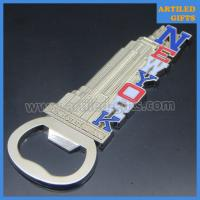 New York Empire State Building souvenir bottle openers 3